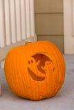 Halloween decor Stock Photos