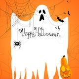 Halloween Design Royalty Free Stock Image