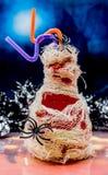 Halloween drink Stock Photos