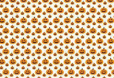 Halloween element set Stock Photos