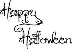 Halloween feliz fotos de stock royalty free