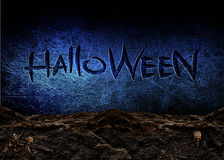 Halloween Festival Royalty Free Stock Images