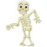 Halloween Frankenstein Mascot Royalty Free Stock Photos