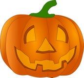 Halloween, Fruit, Lantern, Orange Stock Image