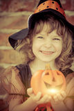 Halloween Royalty Free Stock Image