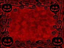 Halloween grunge Royalty Free Stock Photography