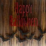 halloween Hög upplösning Royaltyfria Foton