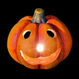 Halloween is here Stock Image