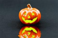 Halloween holiday background Royalty Free Stock Photo
