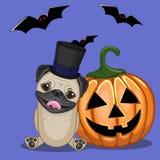 Halloween Royalty Free Stock Image