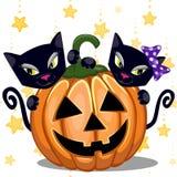 Halloween Royalty Free Stock Photography