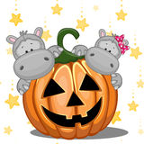 Image result for royalty free images halloween hippo