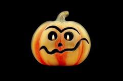 Halloween Jack O'lantern Royalty Free Stock Photos