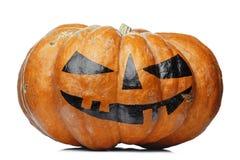 Halloween, lampion, Halloweenowa bania, głowa, dźwigarka lampion, maska, ogień, duch, noc, pomarańcze, sezon, kabaczek nieżywy, o fotografia royalty free