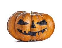 Halloween, lampion, Halloweenowa bania, głowa, dźwigarka lampion, maska, ogień, duch, noc, pomarańcze, sezon, kabaczek nieżywy, o zdjęcie royalty free