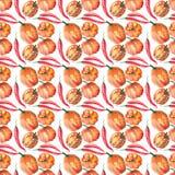 Halloween lindo brillante abstracto artístico gráfico precioso hermoso Imagen de archivo
