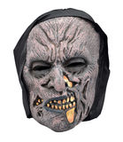 Halloween mask Royalty Free Stock Photos