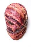 Halloween Mask Stock Photos