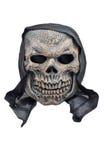 Halloween maska Fotografia Royalty Free