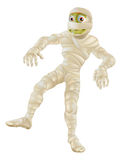 Halloween Mummy Stock Photos