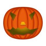 Halloween neu Lizenzfreie Abbildung