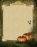 Halloween Paper 2 Royalty Free Stock Photo