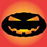 Halloween 3 Royalty Free Stock Photo