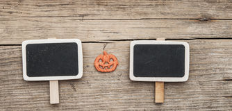 Halloween Royalty Free Stock Photo