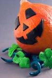 Halloween. Royalty Free Stock Image