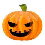 Halloween Pumpking vector illustratie