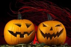 Halloween. Scary Jack, halloween pumpkin, bright colorful vivid theme royalty free stock image