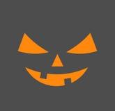 Halloween smile pumpkin. Halloween smiling pumpkin. Vector illustration vector illustration