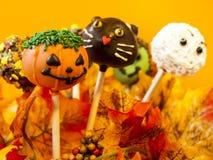 Free Halloween Snack Stock Photos - 26600793