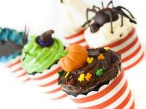 Free Halloween Snack Stock Photo - 26601060