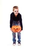 Halloween symbol Stock Image