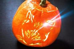 Halloween symbol Royalty Free Stock Photos