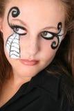 Halloween Teen Stock Images