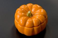 halloween tema Royaltyfria Foton