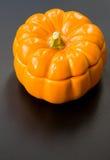 halloween tema Arkivfoton
