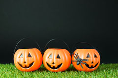 Halloween Stock Photo