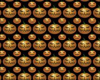 Haloween pumpkin background stock photos