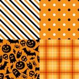 Halloween vector vector illustration