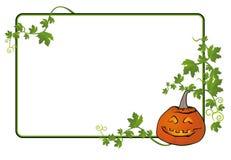 halloween wakacje ilustracji