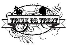 Halloween03 Royalty Free Stock Image