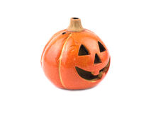 Hallowen decoration Royalty Free Stock Photo