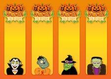Hallowen New Offer Stock Photo