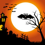 Hallowenn Stock Images