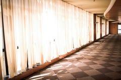 hallway fotos de stock royalty free