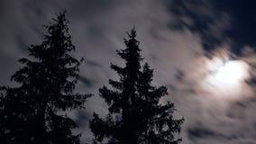 Halna mgły nieba gwiazda zbiory