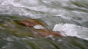 Halna zatoczka zdjęcie wideo